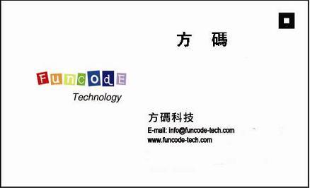 Free Chinese Sensible Code Generator Funcode Technology Qr Code